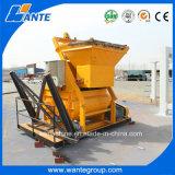 Qt6-15 AAC Supplier / Quénia Máquina de bloco de concreto de boa qualidade para venda