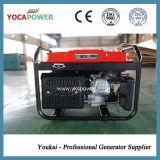портативный генератор газолина 2kw для горячего сбывания