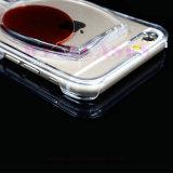 Аргументы за Samsung/iPhone мобильного телефона оптового жидкостного масла стеклянное