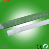 LED T5 Tube Luz LED de luz fluorescente