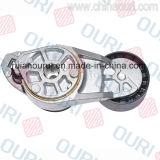 Tensor de las piezas de automóvil para el carro de Volvo (OEM 20487079)