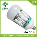 최신 16W 22W 28W 36W SMD 2835 LED Lightibg 전구