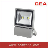 SMD LED Flood Light con il FCC Certificates (UL E471712) di Dlc del cUL dell'UL
