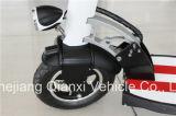 Самокат стильной конструкции портативный электрический для молодые люди (QX-1001S)
