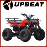 명랑한 Motorcycle 150cc ATV 200cc ATV 250cc ATV Best Quality Best Price