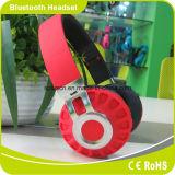 Moda Power Bass Smartphone fone de ouvido estéreo fone de ouvido com fone de ouvido
