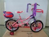 """وصول جديد 12 """" سعر أطفال درّاجة"""