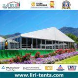Tent voor 500 Capacity 15X40m voor Party, Wedding