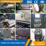 중국 Vmc-1375L 경제 CNC 기계로 가공 센터