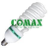Halbe Leistungs-Energieeinsparung-Lampe Spirale ESL-T5