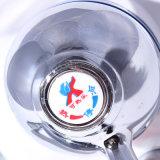Miscelatore elettrico del colpetto del riscaldatore di acqua del riscaldamento rapido