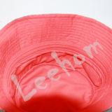 Fahison Wannen-Mädchen-Hut mit Übergangsdruck