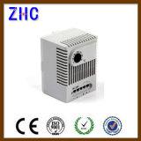 Riscaldamento elettronico bimetallico del regolatore di temperatura Et011 24VDC e sensore di temperatura di raffreddamento
