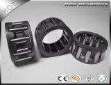 Haste-Usar o rolo da agulha e o motor dos conjuntos da gaiola e Compressor-Usar Kzk22*28*14