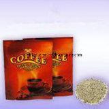 Macchina imballatrice dell'alimento di prezzi della macchina per l'imballaggio delle merci dello Zhejiang della macchina imballatrice del caffè