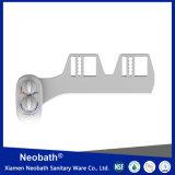 Froid de la salle de bains NMB1200 et bidet d'eau chaude pour le siège des toilettes