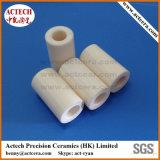 Pistone di ceramica ad alta pressione fabbricante Alumina/Al2O3