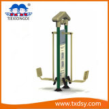 Adult Txd16-Hof198를 위한 옥외 Gymnastic Equipment