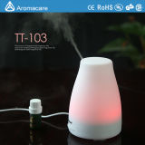 Essentiële Oil Diffuser voor KUUROORD Ultrasonic Air Aroma (tt-103)