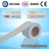 Medizinische Wärme-Sealing Flat Reel 100mm*200m