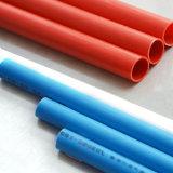 Preço quente da tubulação do PVC da venda 200mm