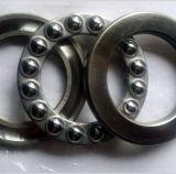 51213 rolamento de esferas da pressão de NSK NACHI Tdgs