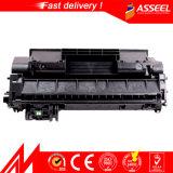 CF226A Toner van de Laserprinter van /CF226X Patroon M402/Mfp M426