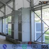 Упакованное кондиционирование воздуха Aircon центральное для шатра Hall