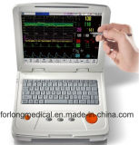 Monitor Modular Obstetric Monitor Fetal / Maternal 5000f