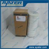 Filtre Hc8314fkz16z de cercueil de rechange de qualité d'approvisionnement d'Ayater