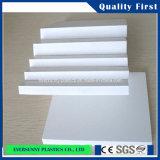 PVC высокого качества 4X8 пенился лист