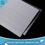 Feuille/plaque d'acier inoxydable d'ASTM 304 fabriquée en Chine