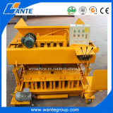 Wante Marken-Ei-LegenBetonstein, der Maschine von China herstellt