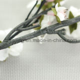 Flor artificial vendedora caliente de Sakura para Deco casero. (SF12173)
