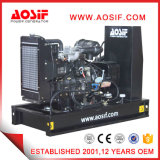 Generator-Set Genset der Energien-9kVA/7kw mit Perkins-Motor