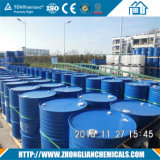 Полиол Polyether PPG для твердой пены