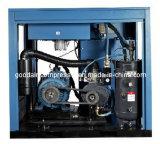 Compressor de ar giratório do parafuso do elevado desempenho