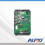 inversor variable de la frecuencia de la baja tensión del mecanismo impulsor de la CA de 3pH 220V-690V