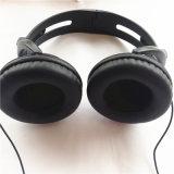 Auscultadores Foldable novo elegante do Headband para o fone de ouvido dos esportes