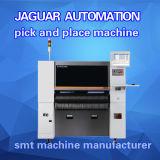 Machine de transfert automatique de Samsung pour des puces de DEL
