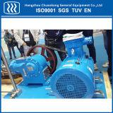 Industrielle kälteerzeugende Zwischendruckpumpe