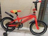 Fährt neues grünes Baby 2016 BMX Fahrrad-Kind-Fahrrad rad