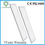 voyant en aluminium du blanc DEL de 40W 2FT*2FT