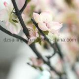 ホームDecoのための佐倉の熱い販売の人工的な花。 (SF12173)