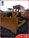 Bulldozer Caterillar D7g d'occasion avec Cat3306-Engine