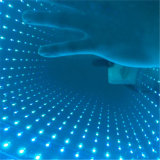 LED de Mariage Incroyable Décoration Abyssal Effet Dance Floor