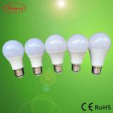Ampoule d'éclairage LED d'A55 A60 5W 7W 9W 10W 12W 15W