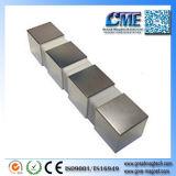 Sehr große Neodym-Magnet-industrielle anhebende Magneten Neomagnets