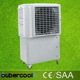 Hauptgebrauch-bequeme Verdampfungsluft-Kühlvorrichtung und beweglicher Kühlventilator