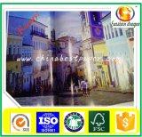 Dragon orientale Brand Magazine Paper 128GSM